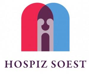 Logo_Hospiz-Soest-4c-1